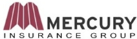 Mercury Casualty Logo