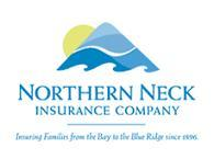 Northern Neck Logo